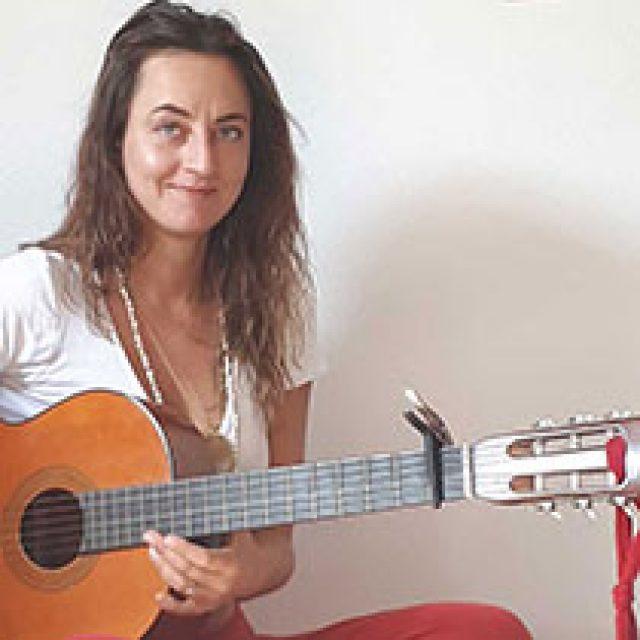 Teona Papadopoulou